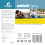 Antibark Spray
